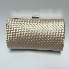 Hard Case Evening Clutch Bags and Purses HH-H31120